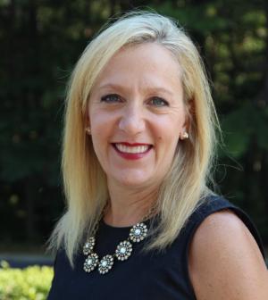 Christine M. Klein