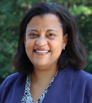 Gina J. Ryan