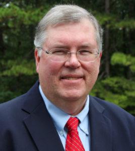 J. Phillip Bowen