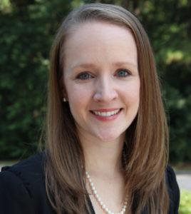 Lydia C. Newsom