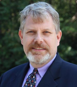 Reid Proctor