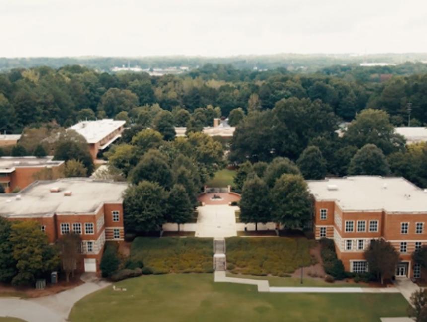 Atlanta Campus