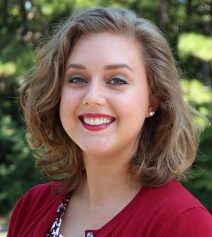 Katelynn Mayberry