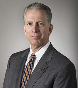 Brian L. Crabtree